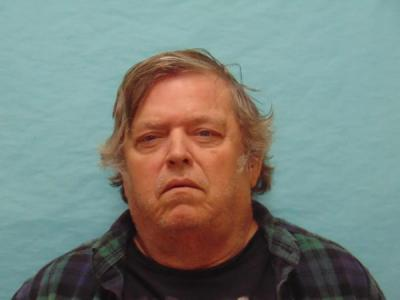 David Wayne Cottle a registered Sex Offender of Alabama