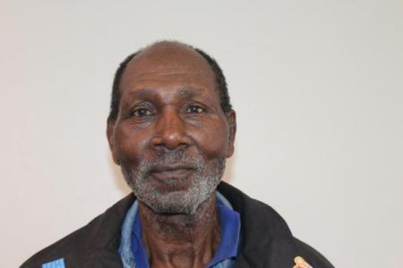 Willie Charles Freeman a registered Sex Offender of Alabama
