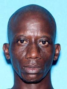 Bob Beckley III a registered Sex Offender of Alabama