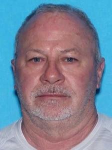 Thomas Hollis Callahan a registered Sex Offender of Alabama