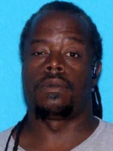 Bracoskie Roland Clark a registered Sex Offender of Alabama
