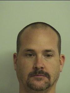 Michael Royce Gilbert a registered Sex Offender of Alabama
