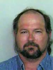 Robert E Johnson a registered Sex Offender of Alabama