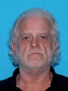 Charles Stewart Moore a registered Sex Offender of Alabama