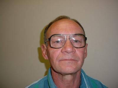 Larry Howard Marlow a registered Sex Offender of California