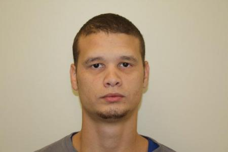 Michael Anthony Carrion a registered Sex Offender of Alabama