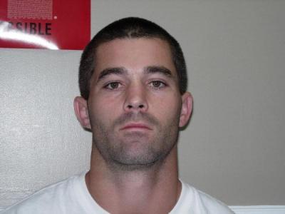 Joshua Edward Willis a registered Sex Offender of Alabama
