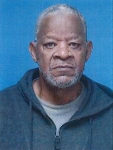Albert Howard Green a registered Sex Offender of Alabama