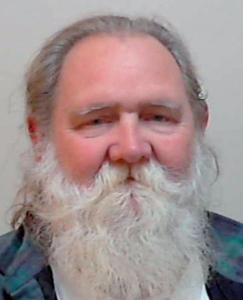 Kenneth Frank Newsome a registered Sex Offender of Alabama
