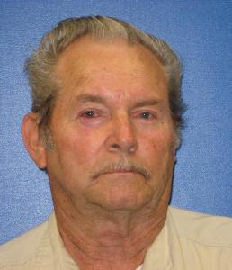 Jerry Lee Williams a registered Sex Offender of Alabama