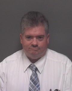 Randall Asbury Vanlandingham a registered Sex Offender of Alabama