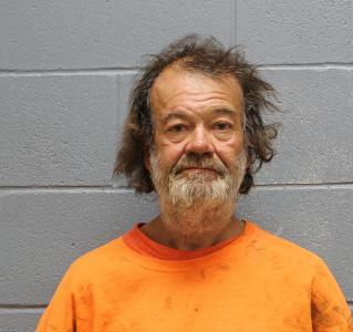 John Howard Hickman a registered Sex Offender of Alabama