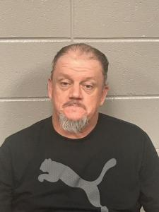 James Jeremey Bryant a registered Sex Offender of Alabama