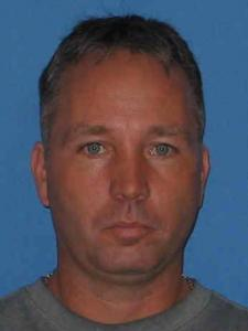 Robert Len Fain Jr a registered Sex Offender of Alabama