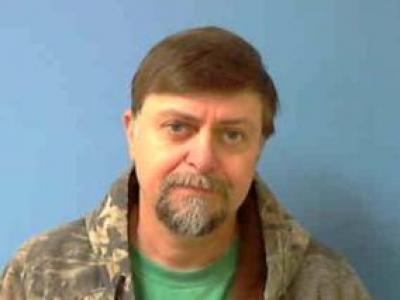 Michael Lynn Green a registered Sex Offender of Alabama