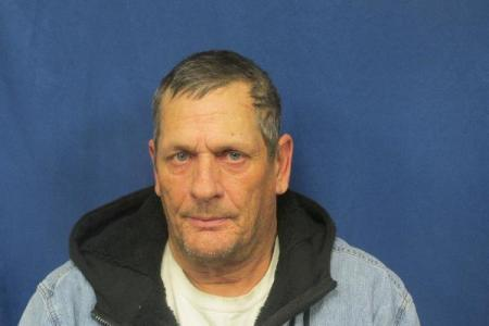 Terry William Grimmett a registered Sex Offender of Alabama
