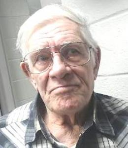 Richard Joseph Hathcote a registered Sex Offender of Alabama
