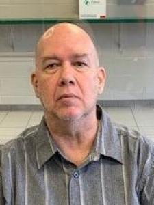 Ricky Alan Nichols a registered Sex Offender of Alabama