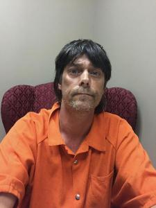 James Keith Simmons a registered Sex Offender of Alabama