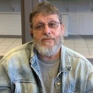 Harlen Gene Wilkins a registered Sex Offender of Alabama