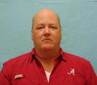Robert Bryan Dolihite a registered Sex Offender of Alabama
