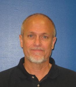 Barry Alan Craiger a registered Sex Offender of Alabama