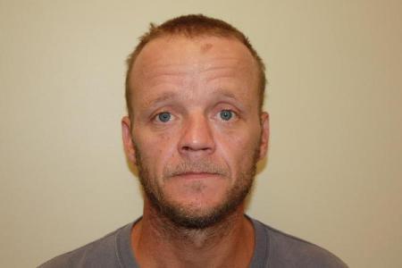 Robert Dale Martin a registered Sex Offender of Alabama