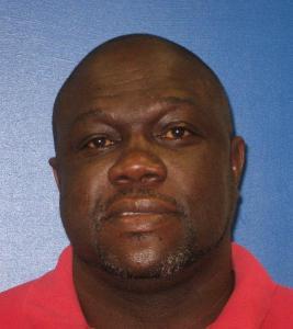 Don Wayne Beasley a registered Sex Offender of Alabama