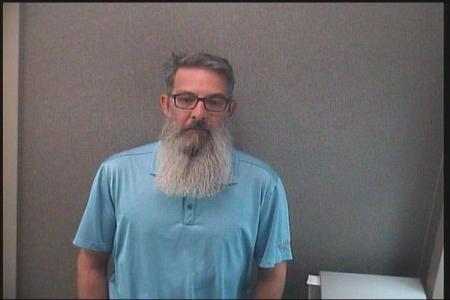 Christopher Adam Russell a registered Sex Offender of Alabama