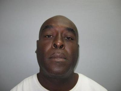 Ricky Orlando Eatmon a registered Sex Offender of Alabama