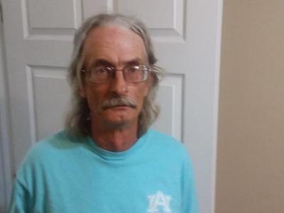 Curt Howard Herngren a registered Sex Offender of Alabama