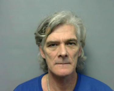 Phillip Andrew Dunn a registered Sex Offender of Alabama