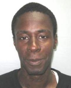 Donyell Bernard Anthony a registered Sex Offender of Alabama