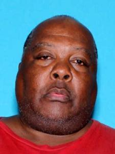 Arthur Louis Harris a registered Sex Offender of Alabama