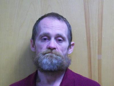 Jerry Melton Smith Jr a registered Sex Offender of Alabama