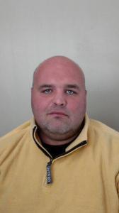Larry Kenneth Grimes Jr a registered Sex Offender of Alabama