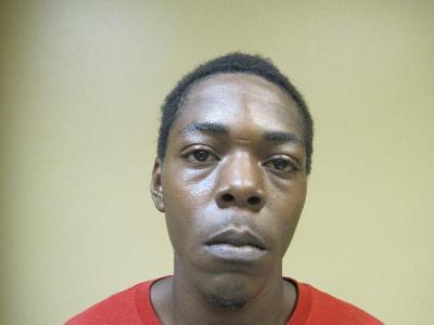 Sammy Lee Cooper Jr a registered Sex Offender of Alabama