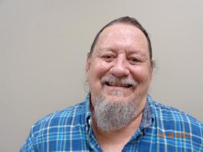 Jay Allen Copeland a registered Sex Offender of Alabama