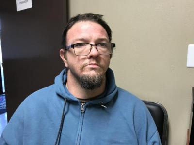 David Roland Ralph Mcgowan a registered Sex Offender of Alabama