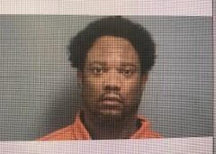 Cornelius Rayshard Marshall a registered Sex Offender of Alabama