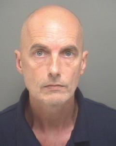 Travis Lee Clubb a registered Sex Offender of Alabama