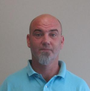 William David Cooley Jr a registered Sex Offender of Alabama