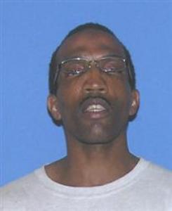 Martin Charles Jones a registered Sex Offender of Alabama