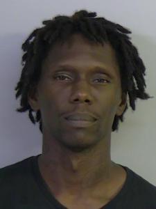 Anthony Deon Davis a registered Sex Offender of Alabama