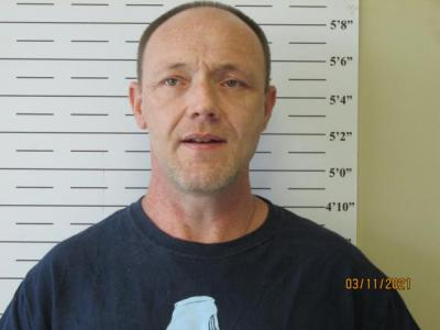 John Paul Skipworth Jr a registered Sex Offender of Alabama