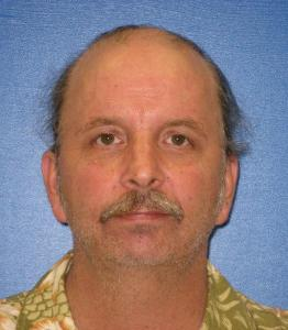 Jon Britton Brown Sr a registered Sex Offender of Alabama