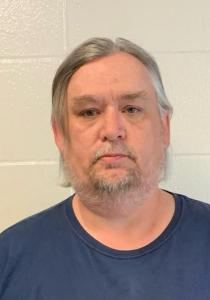 William Edward Duvall a registered Sex Offender of Alabama