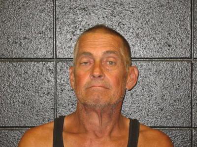 John William Miller III a registered Sex Offender of Alabama