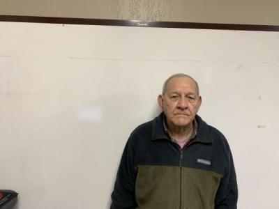 Buddy Sylvester Batson a registered Sex Offender of Alabama