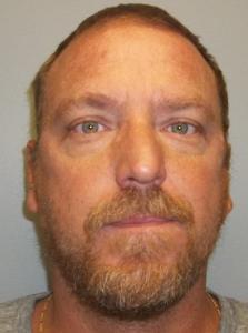 Joshua Caleb Pate a registered Sex Offender of Alabama